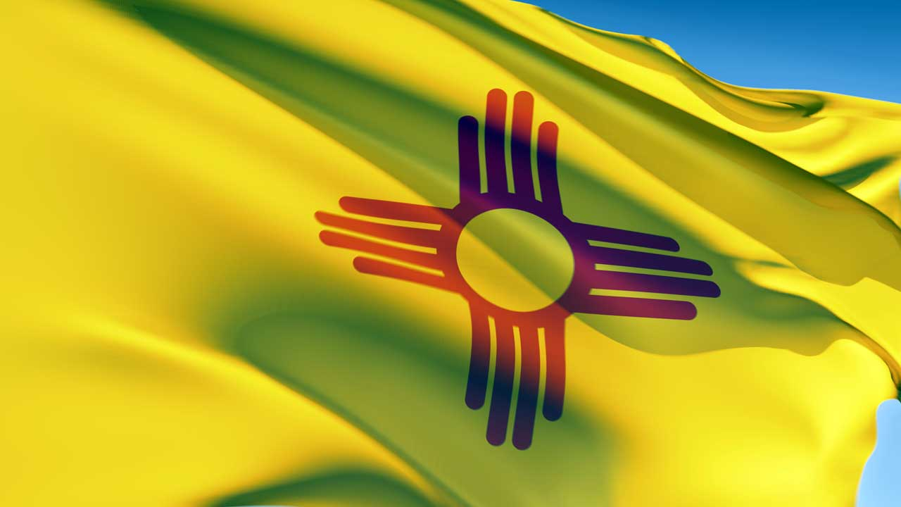 STATE OF NEW MEXICO AWARDS NEW HIRE REPORTING CONTRACT TO